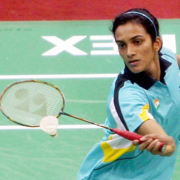 Shuttler PV Sindhu wins Malaysia Open