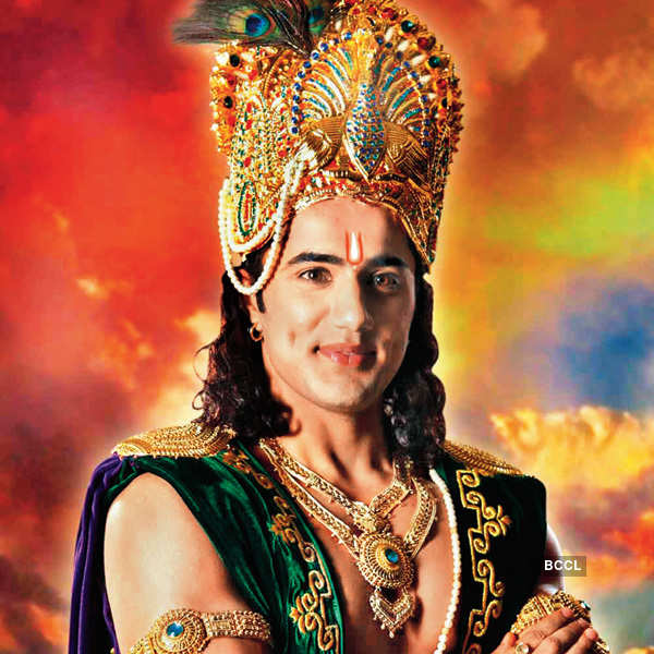 TV actors gear up for Bollywood