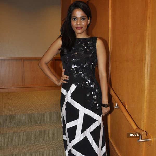 Dr.Rakesh Sinha's DVD launch
