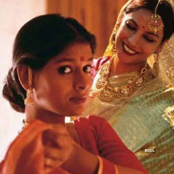 Top Women-oriented movies: 100 years of Indian Cinema