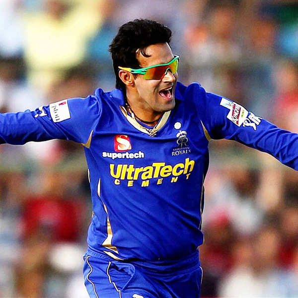 Match-fixing: Tainted cricketers