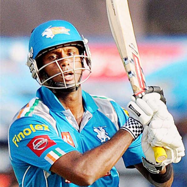 Sahara Pune Warriors withdraws from IPL