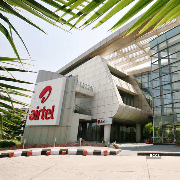 Airtel faces Rs 650 crore fine