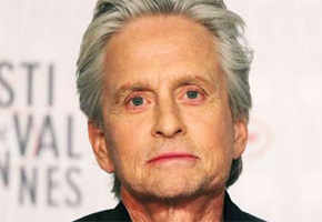 Michael Douglas sparks debate over oral sex and cancer