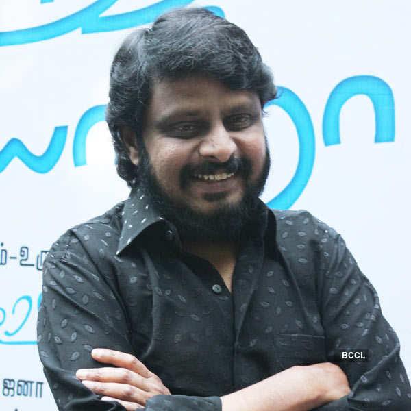 Ninaithathu Yaaro audio launch