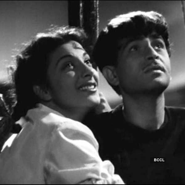 Best Romantic Films: 100 years of Indian cinema