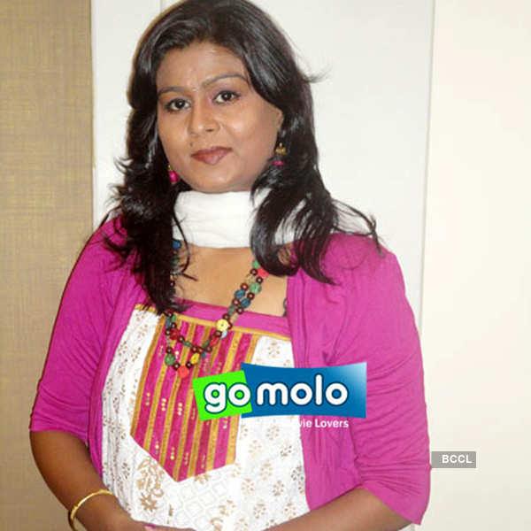 Chandi: Press Meet