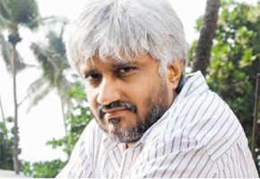 Vikram Bhatt ventures into Marathi cinema