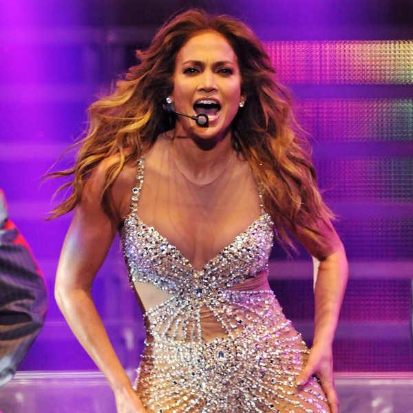 Sexiest Women Alive 2013