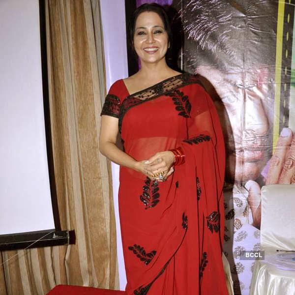 Kuni Ghar Deta Ka...: Music Launch