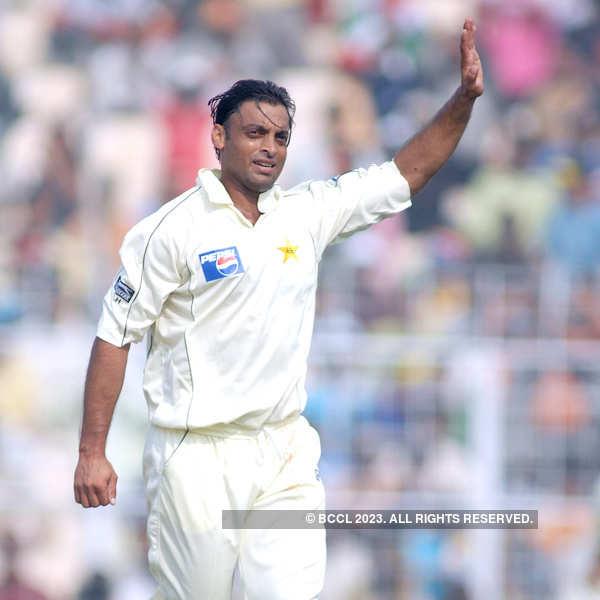 Pak players are mentally disturbed: Shoaib Akhtar