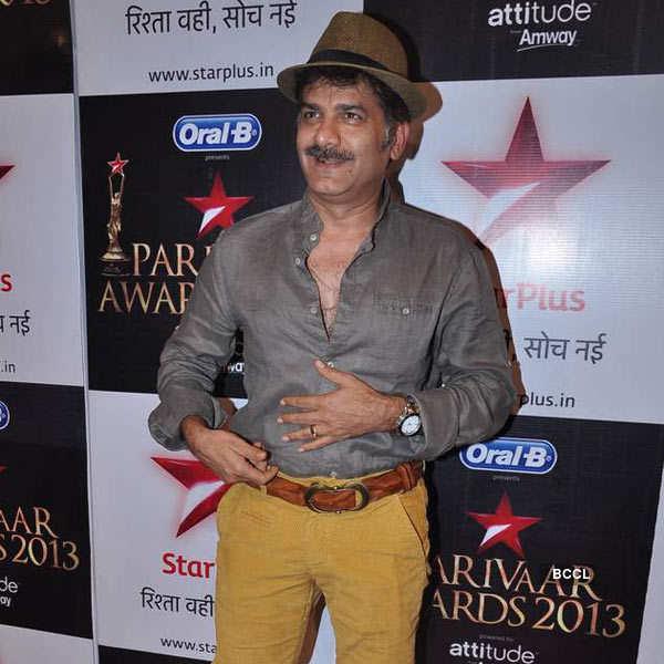 Parivaar Awards 2013