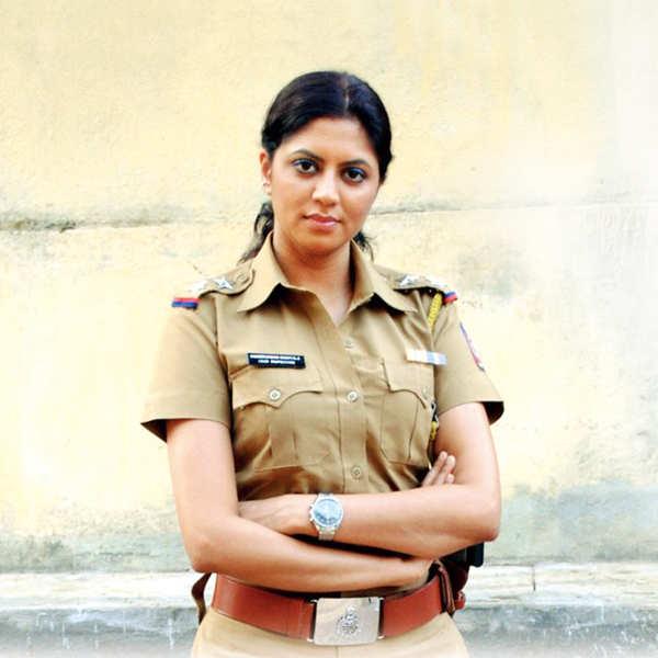 Chandramukhi Chautala back in FIR