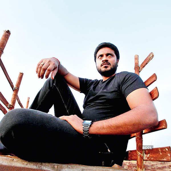 Bangalore Times Film Awards 2012 nominations: Best Film
