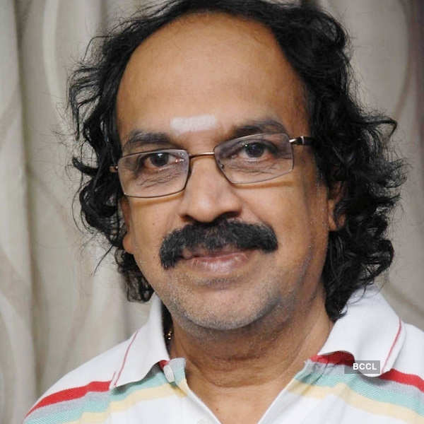 Bangalore Times Film Awards 2012 nominations: Best Director