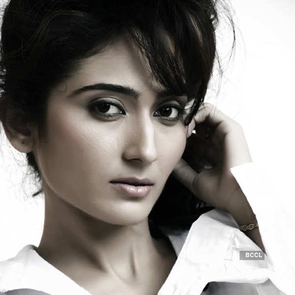 Gauri Singh