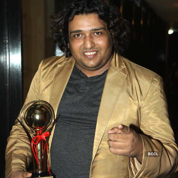 8th Aap Ki Awaz Media Excellence awards