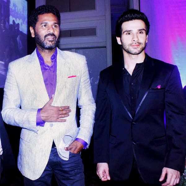 9th Indo American Awards