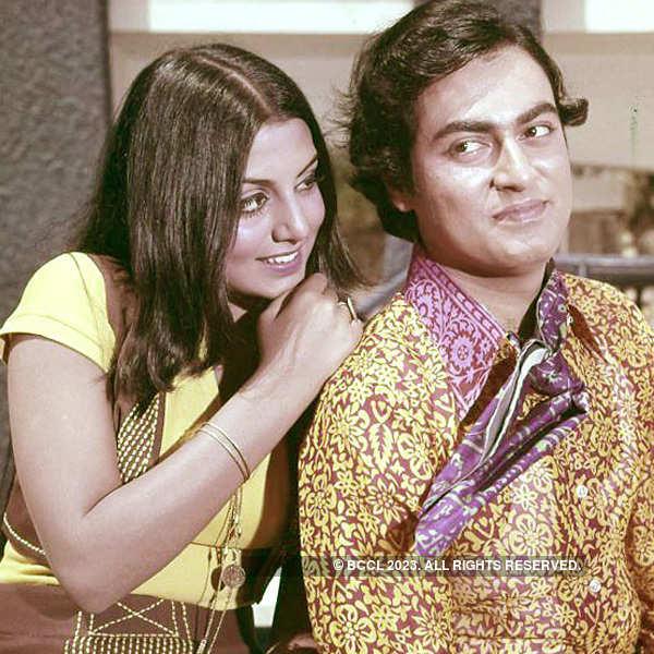 Neetu Singh's TOI Archives - 100 Years of Indian Cinema