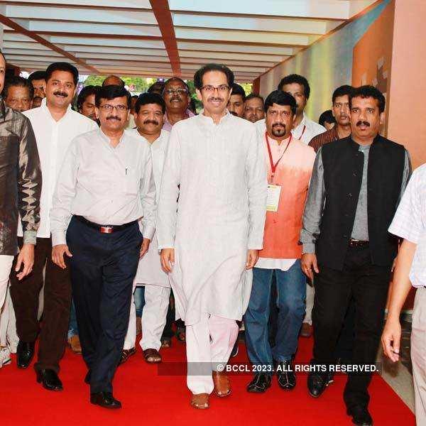 Marathi Film Festival 2013