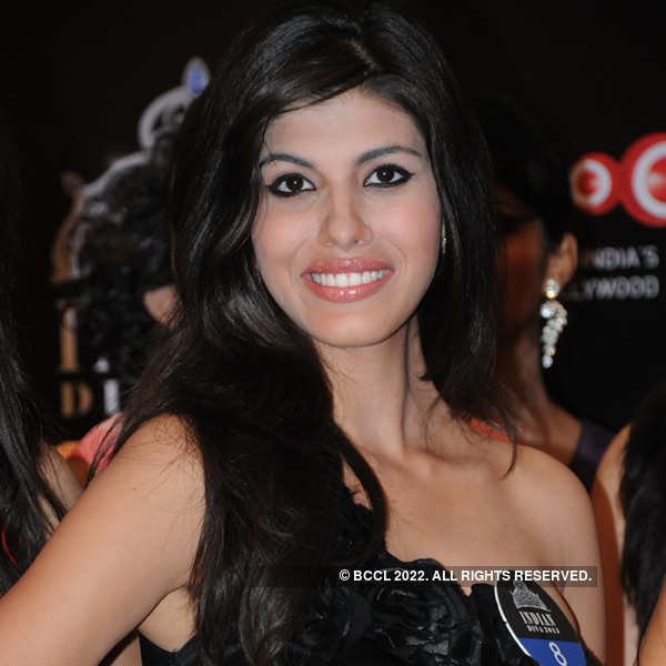 Indian Diva 2013 auditions