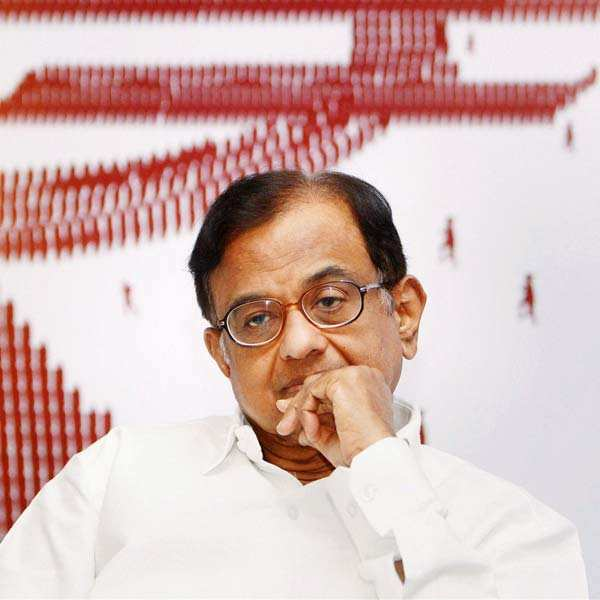 Rupee slips again: FM meets PM