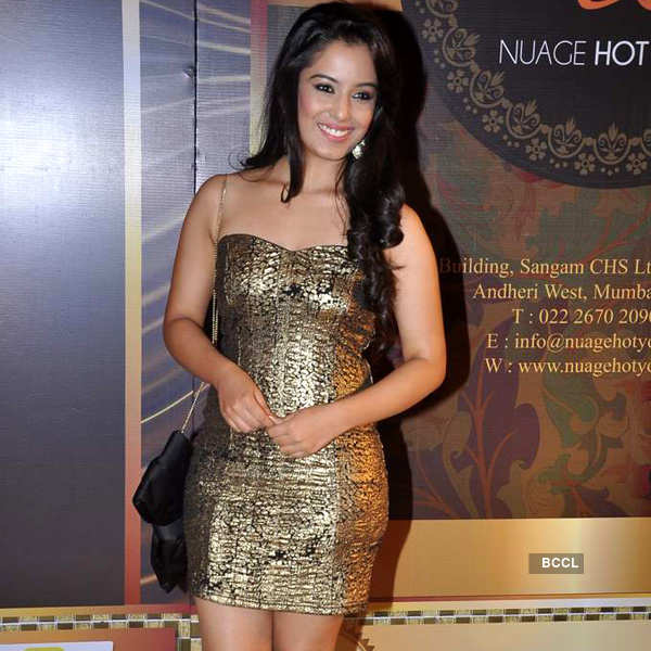 Gold Awards 2013