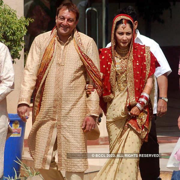 Sanjay Dutt: Khalnayak turns 55