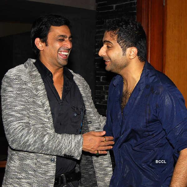 Amrit Manthan: Wrap-Up Bash