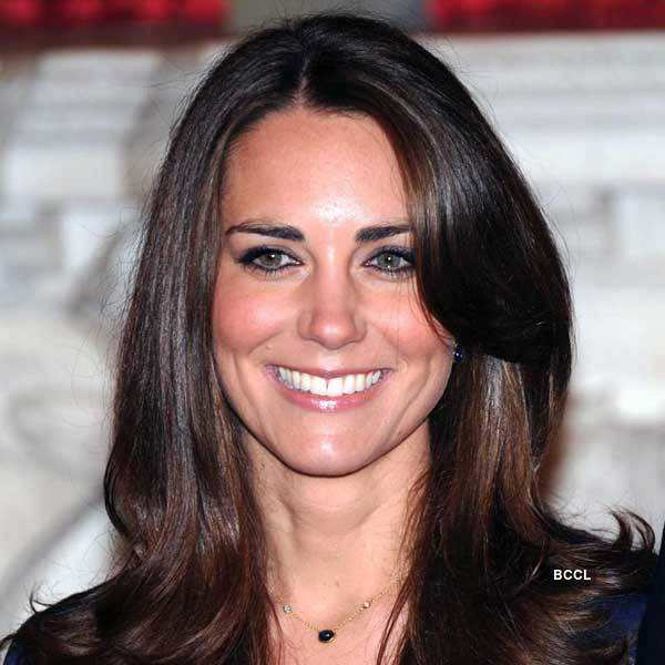 98 Kate Middleton
