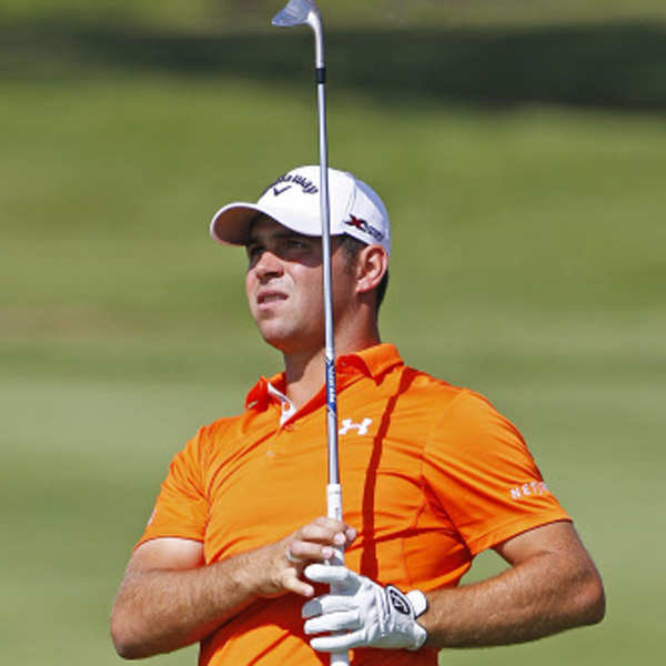 Gary Woodland wins Reno-Tahoe Open