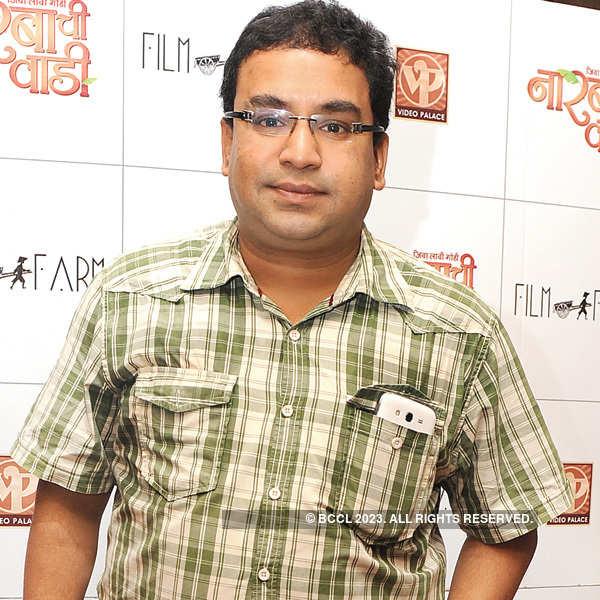 When Marathi actors bonded over Konkan