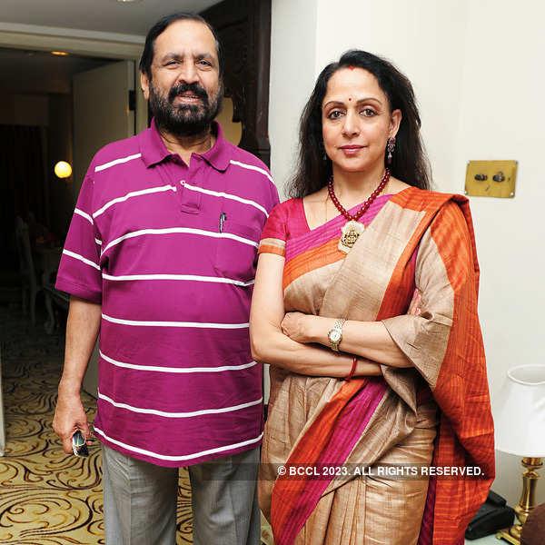 Silver Jubilee of Pune Festival