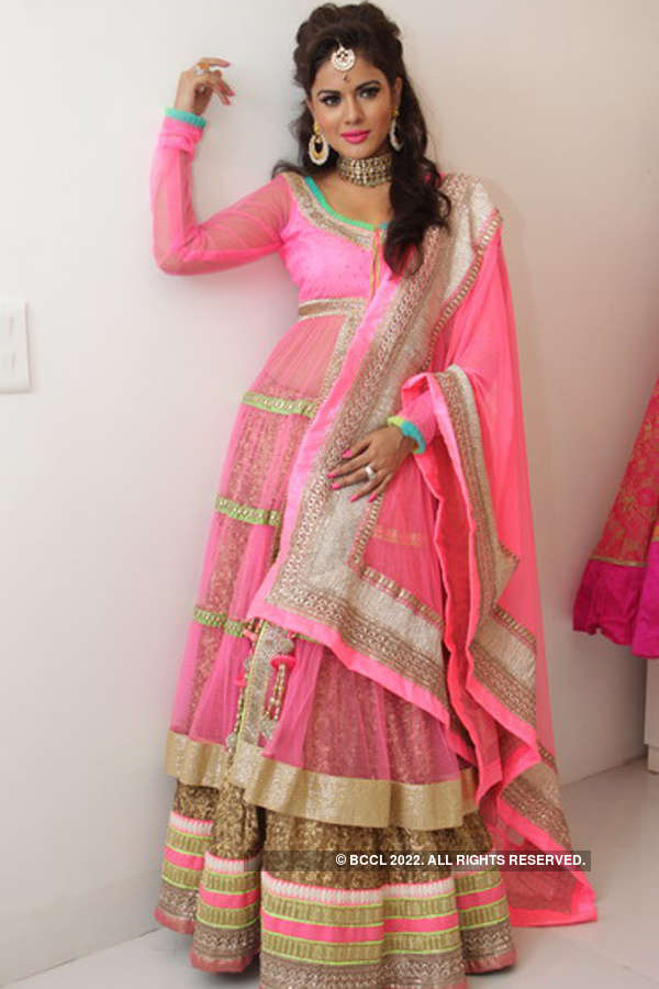 Rabha store launch
