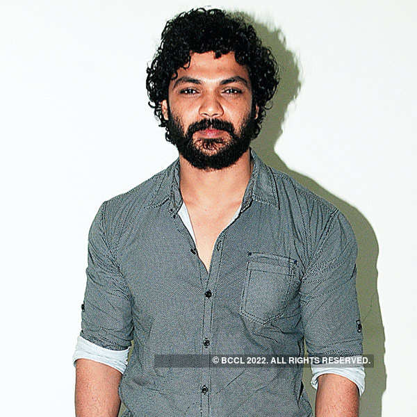 Film, TV awards in Kerala