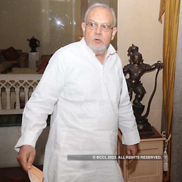 6th Babu Jagjivan Ram Memorial Lecture