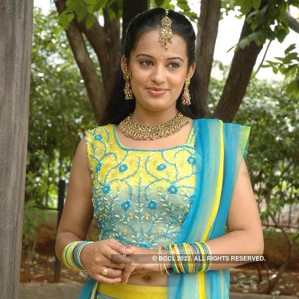 Rupa Kaur