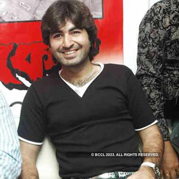 Jeet Madnani