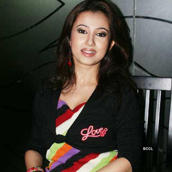 Monami Ghosh