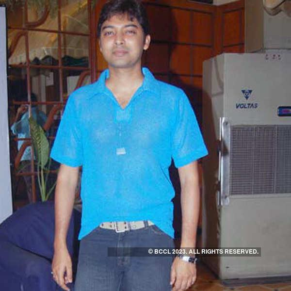 Bhaswar Chatterjee