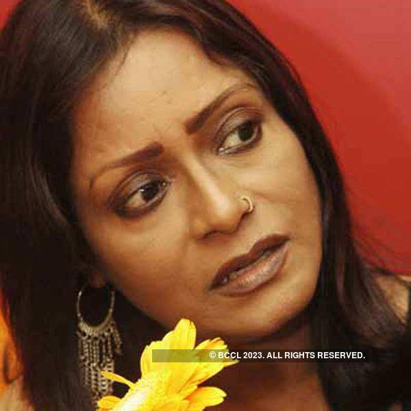 Shrila Majumdar
