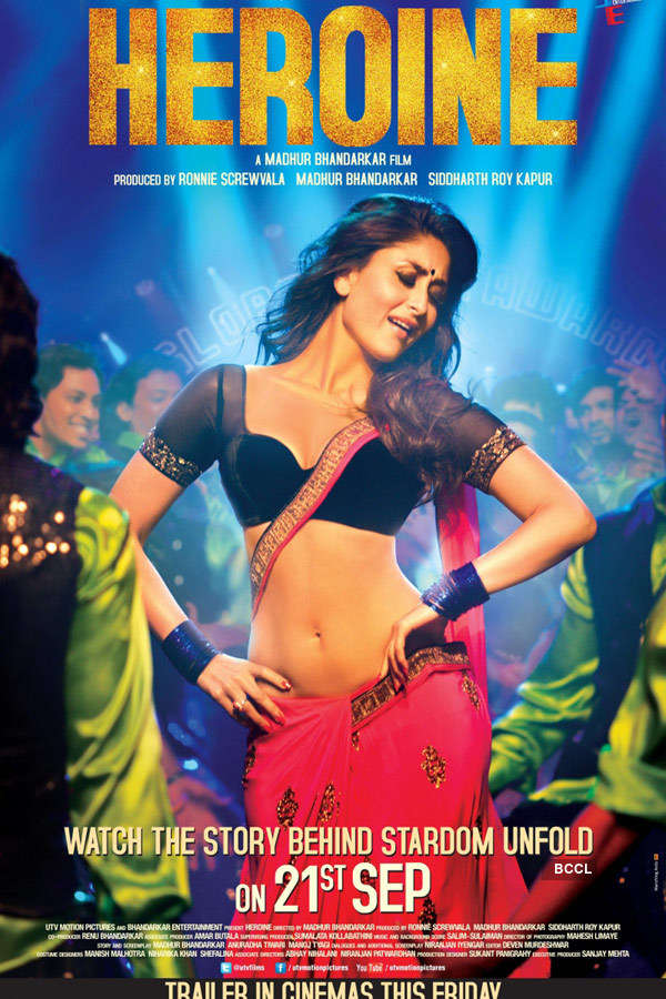 B-town's biggest box office blunders