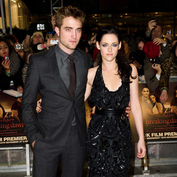 Celebrity couples in live-in relationships
