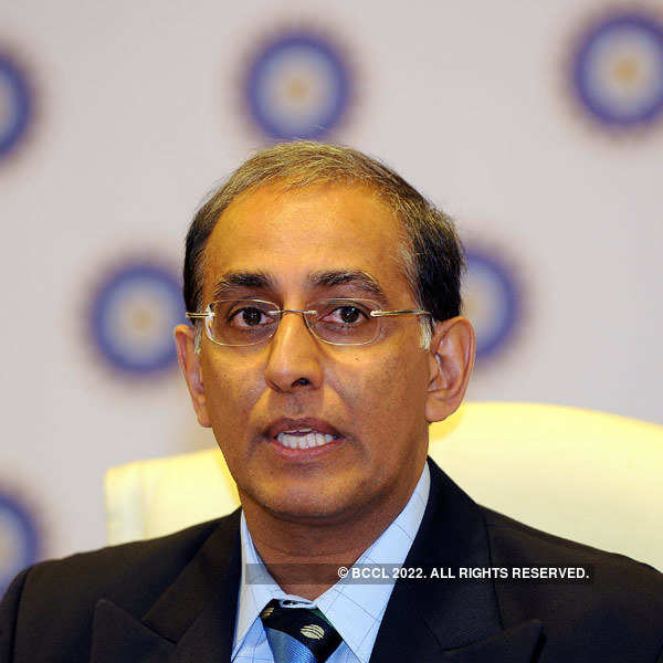 Lorgat suspended, India's tour to SA confirmed