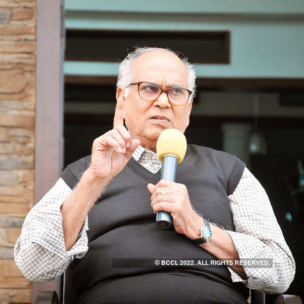 ANR reveals about the cancer