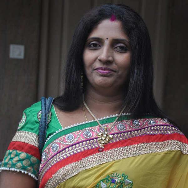 Shirdi Jai Sairam audio launch