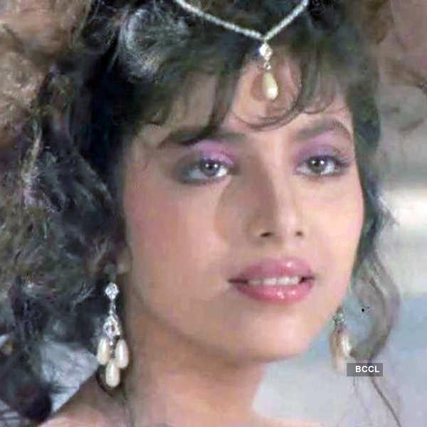 Bollywood stars gone missing!