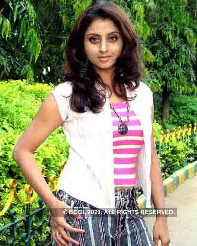 Kannada film release