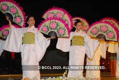 Diwali at RSI