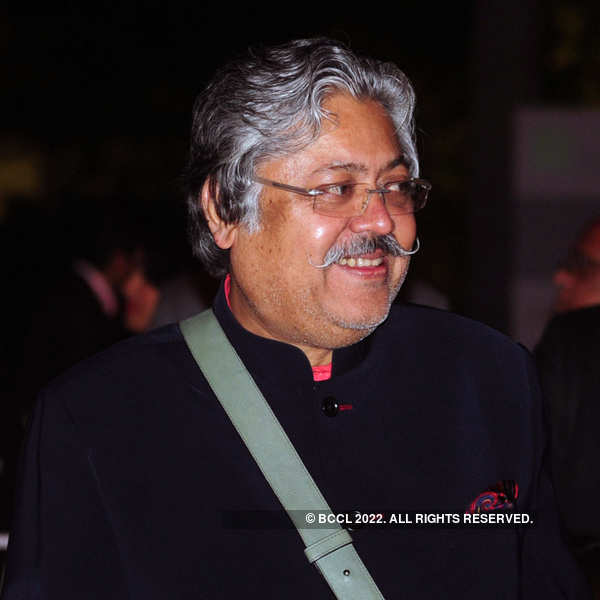 Delhi One: Launch